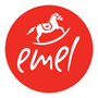 Emel Shoes UK