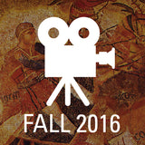 DVD: Orchestra Hall Fall 2016 Concert