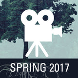 DVD: Orchestra Hall Spring 2017 Concert