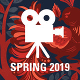 DVD: Orchestra Hall Spring 2019 Concert