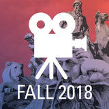 PRE-ORDER DVD: Orchestra Hall Fall 2018 Concert