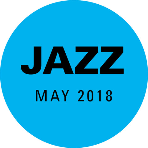 Jazz Orchestra Concert | Spring 2018 - Download