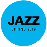 Jazz Orchestra Recording | Spring 2019 (download)