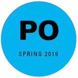 Philharmonic Orchestra at Northeastern Illinois University Auditorium Recording | Spring 2019 (download)