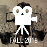 PREORDER DVD: Orchestra Hall Fall 2019 Concert