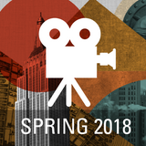 DVD: Orchestra Hall Spring 2018 Concert