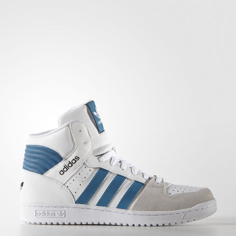 Adidas Pro Model Sneakers