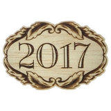 2017 Decor - BG Crafts