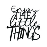 Little Things Pequeno