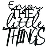 Little Things Grande
