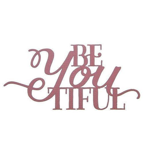BeYoutiful