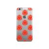 UXXIO All Over Phone Case