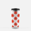 Uxxio Travel Mug