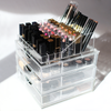 Boxy Girl® Lip Stack - Acrylic Organizer for Lipstick