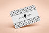 Boxy Girl® E-Gift Card (White) - Acrylic Makeup Organizer with Drawers
