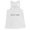 Boxy Girl<sup>™</sup> Classic Collection Women's Tank