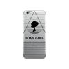 Boxy Girl® Getaway Collection iPhone Case