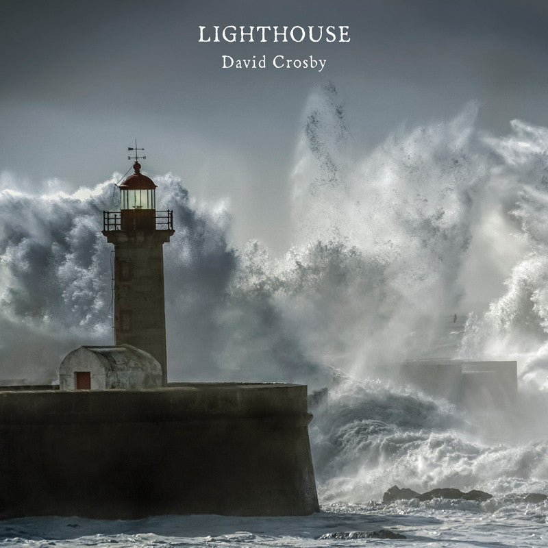 Lighthouse [MP3 Download]