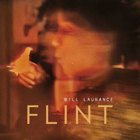Flint [FLAC Download]