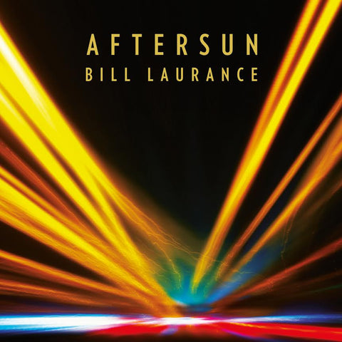 Aftersun [CD]