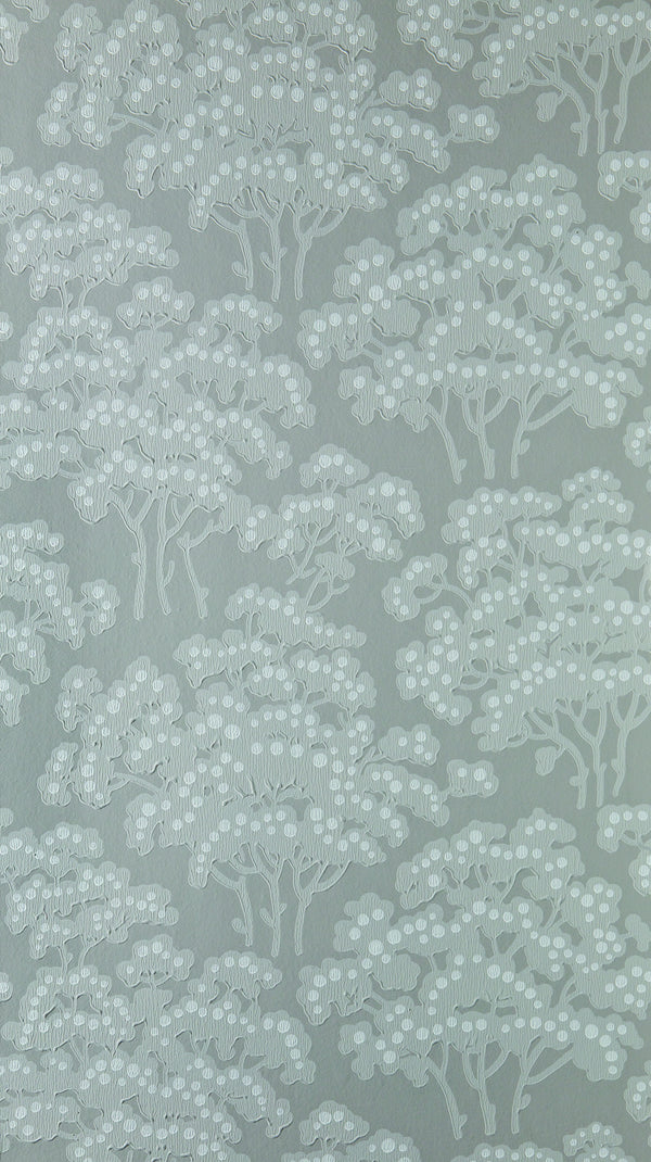 Farrow & Ball Wallpaper Hornbeam