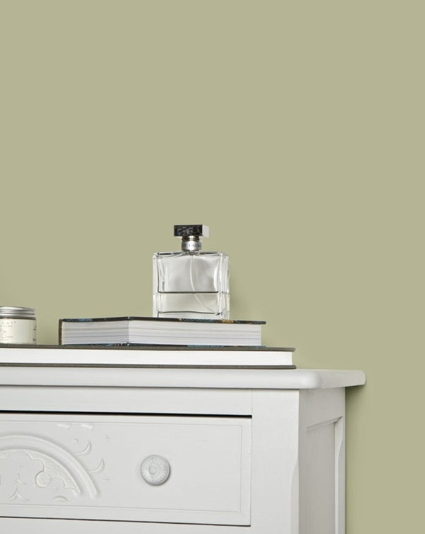 Ball Green - Farrow & Ball