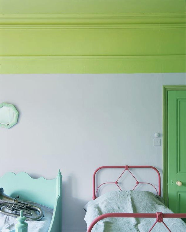 Calluna - Farrow & Ball