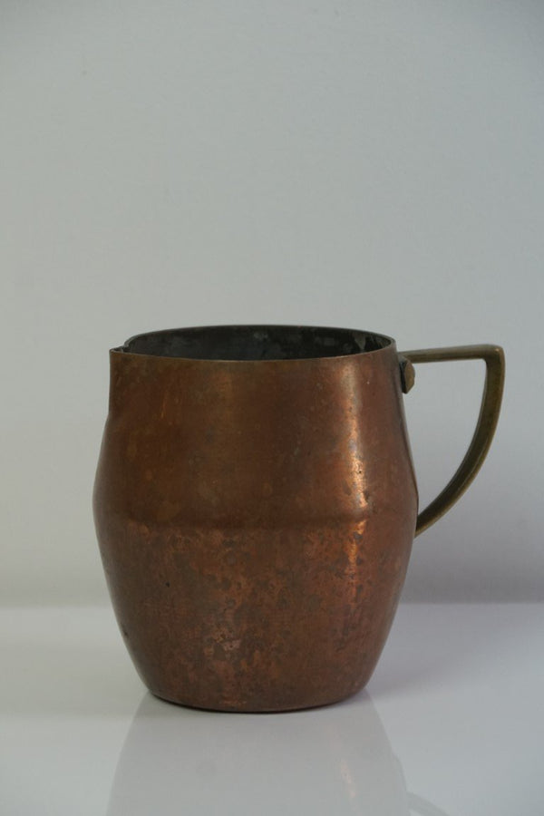 Copper Cup - Bloodline Merchants