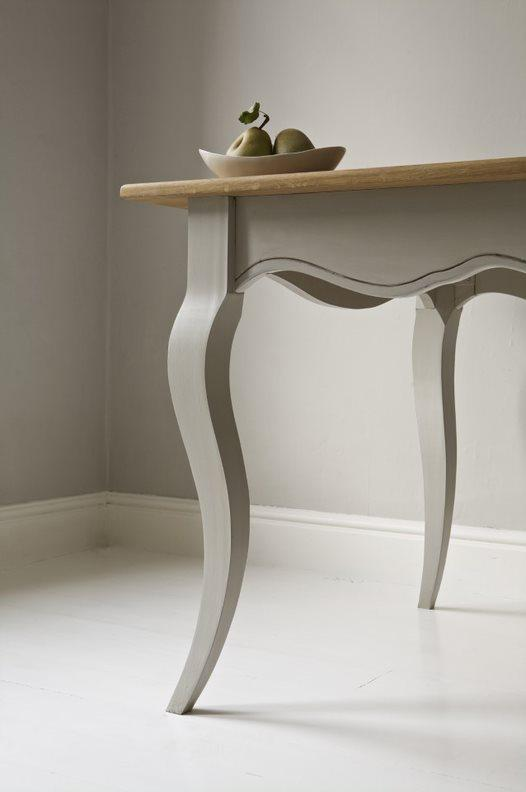 Cornforth White - Farrow & Ball