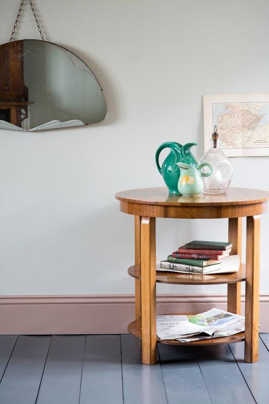 Cromarty - Farrow & Ball