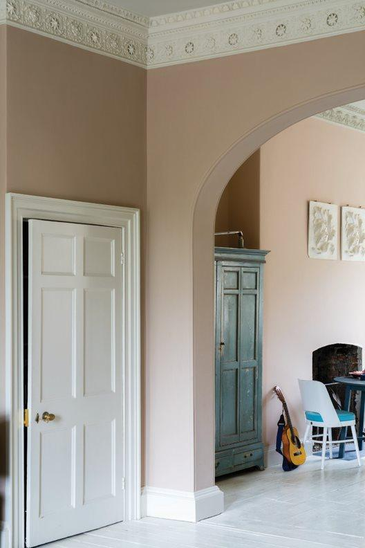 Dead Salmon - Farrow & Ball