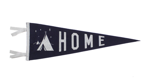 Oxford Pennants