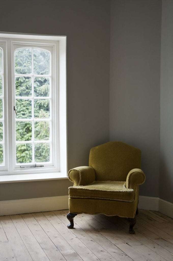 Lamp Room Gray - Farrow & Ball