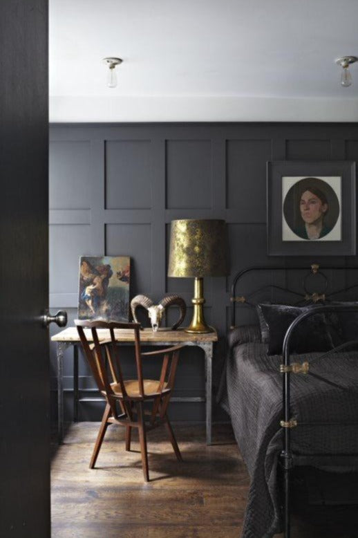Railings - Farrow & Ball