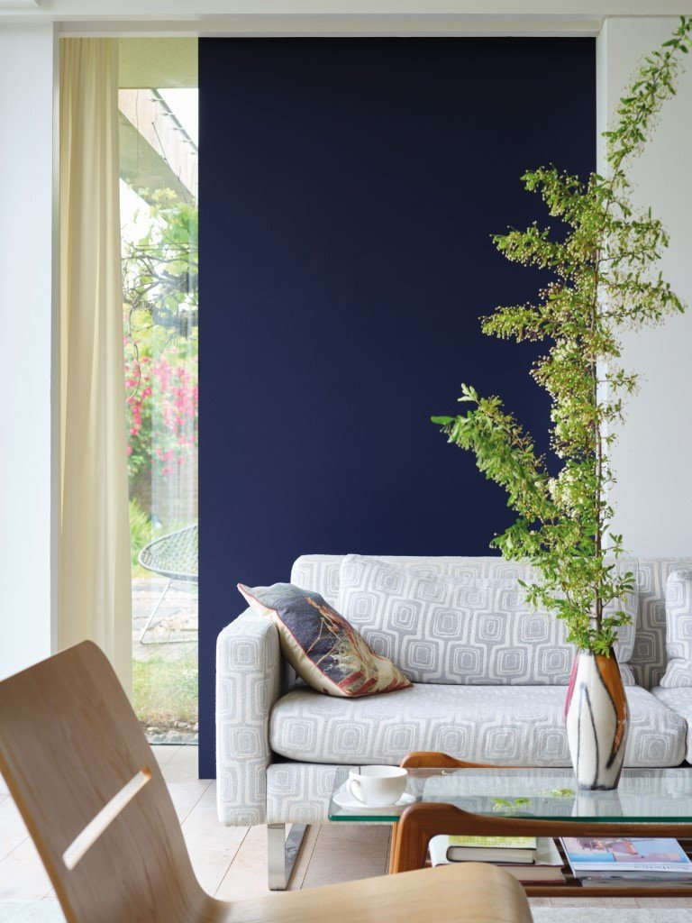 Scotch Blue - Farrow & Ball
