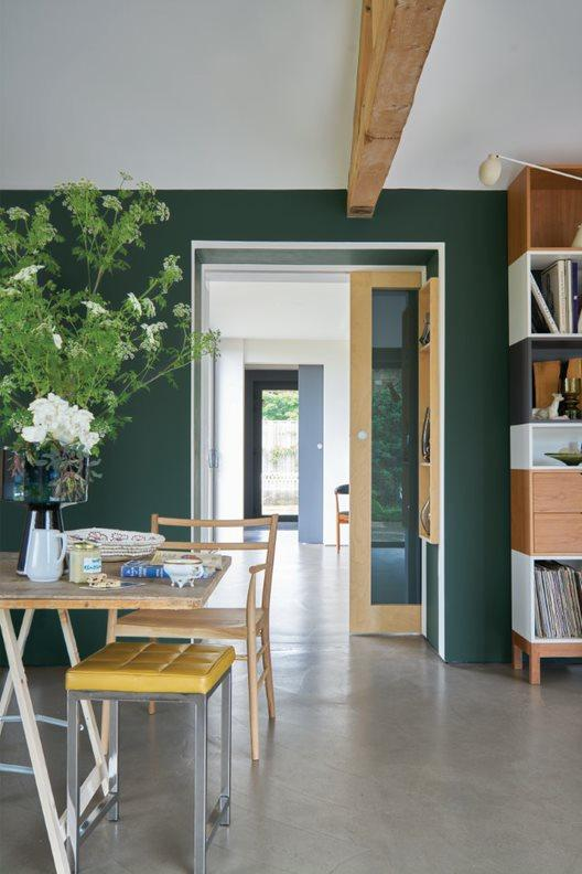 Studio Green - Farrow & Ball
