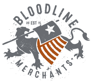Bloodline Merchants