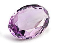 Amethyst - How to Identify and care for