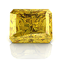 Citrine -One of November's Birthstones