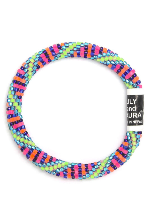 The Tori Bracelet by Lily and Laura