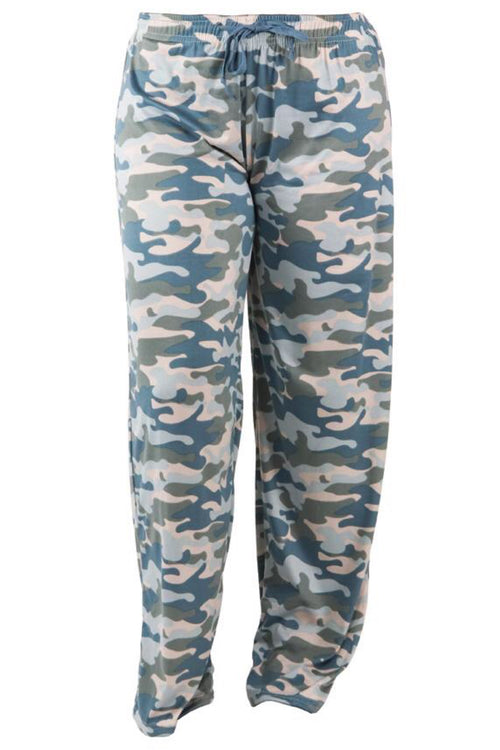 Pillow Fight Lounge Pants