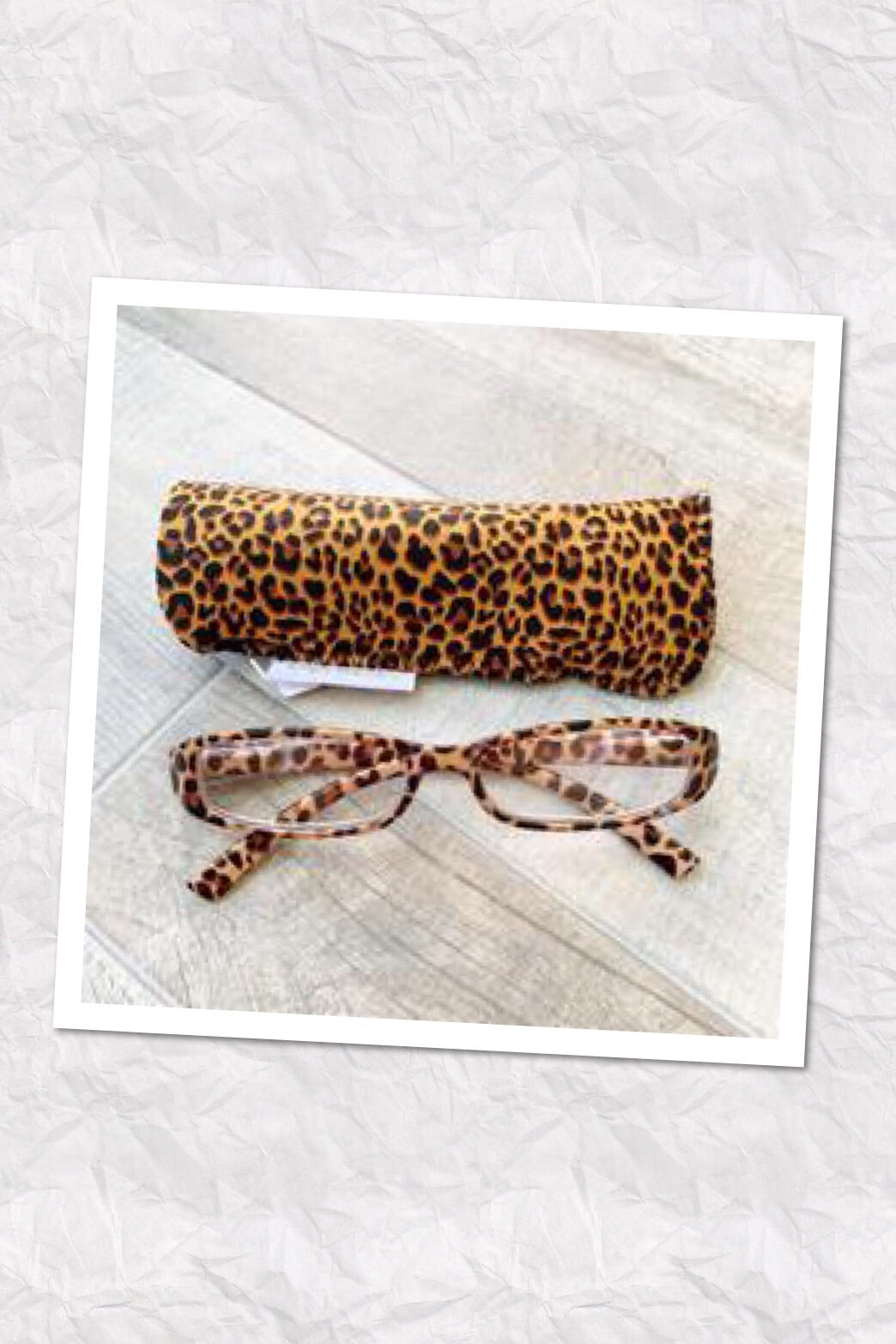 Simply Southern Reading Glasses
