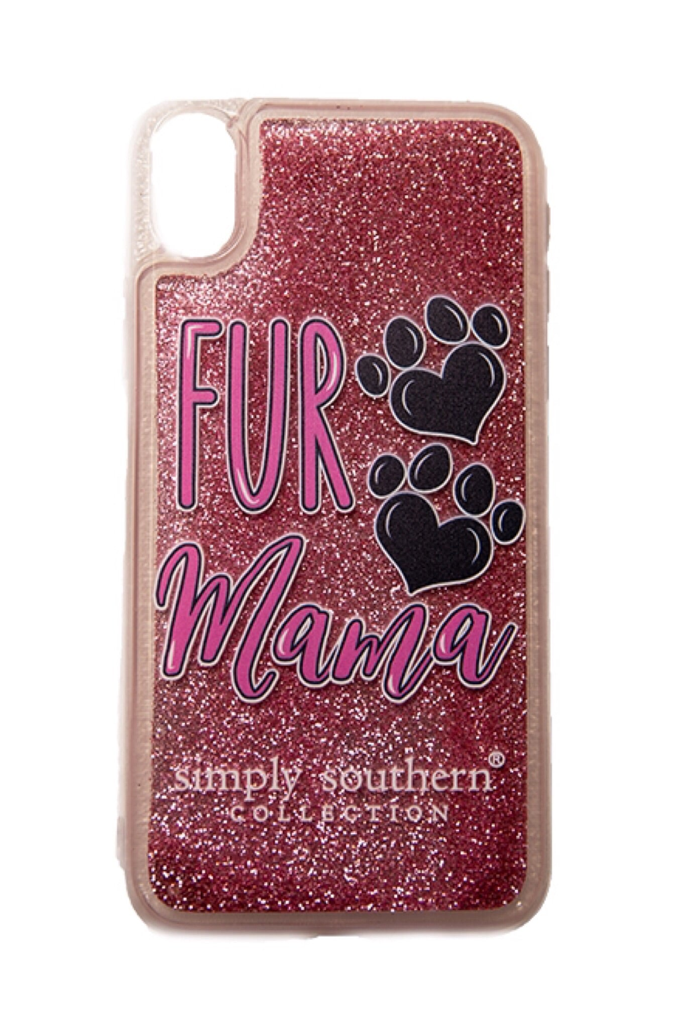 Simply Southern Phone Case