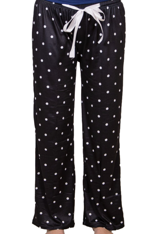 Dots Lounge Pants by Simply Southern