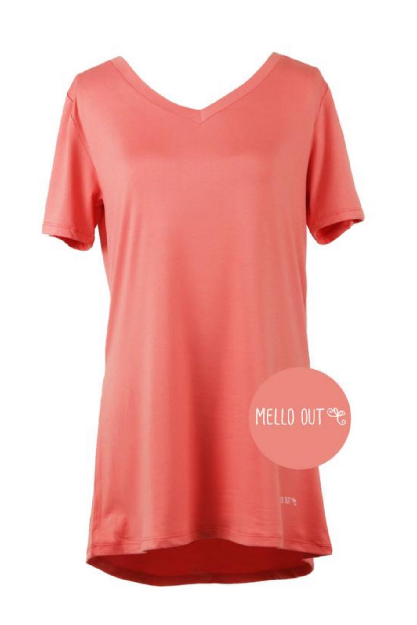 Hello Mello Dream Tee