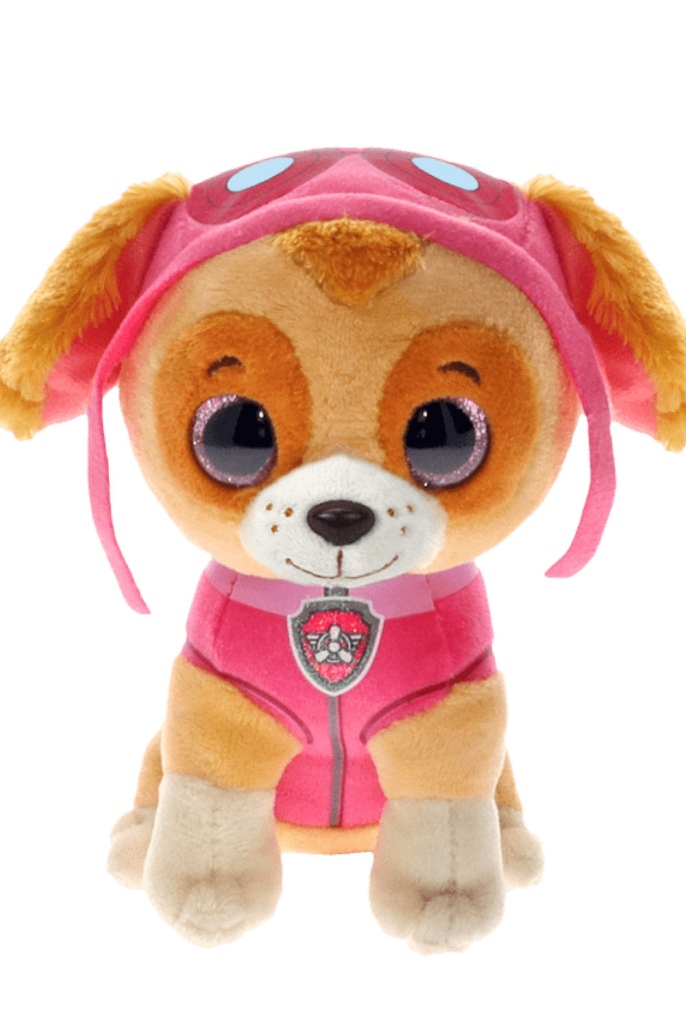 "ty beanie ""Paw Patrol Collection"""