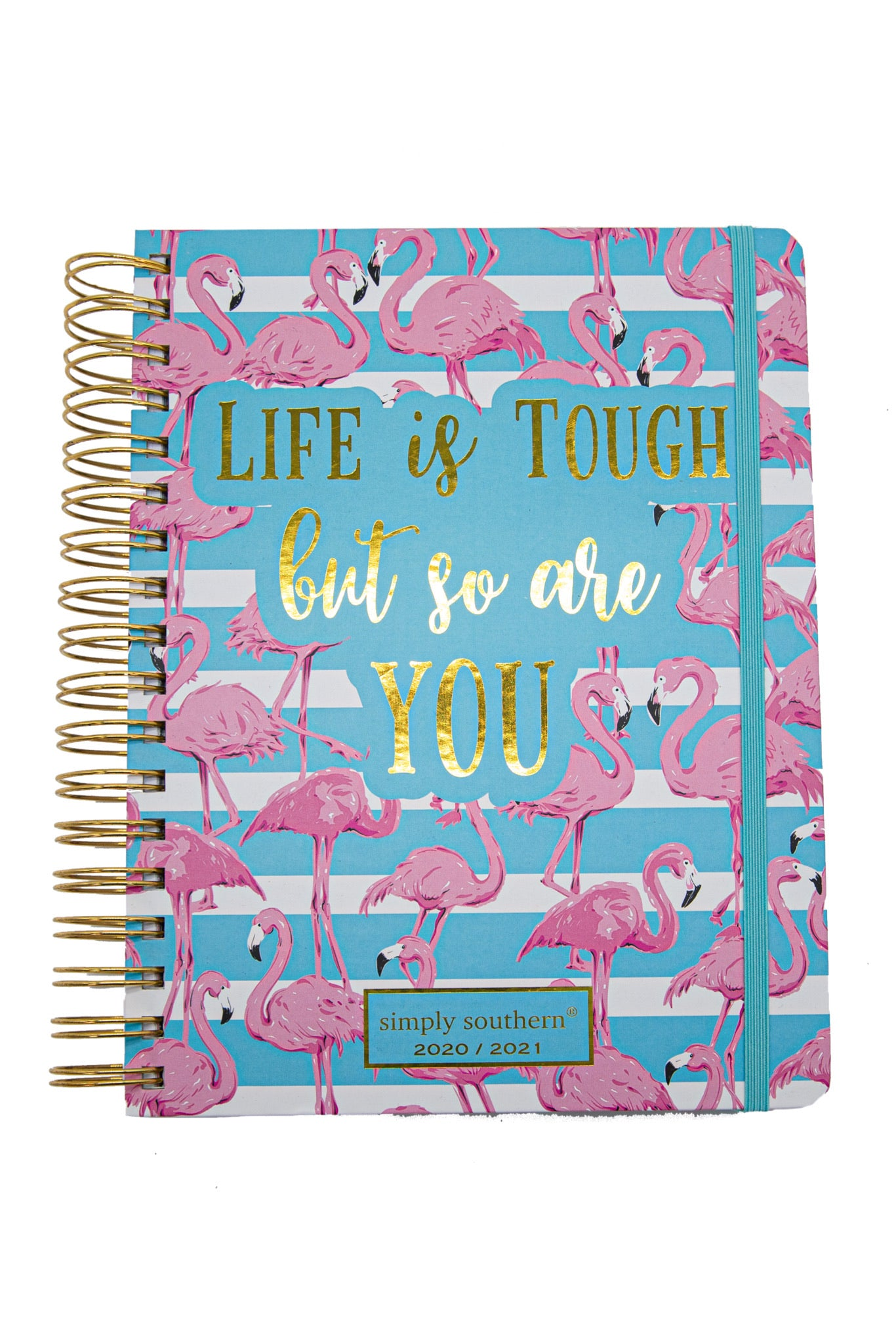 Planners by Simply Southern