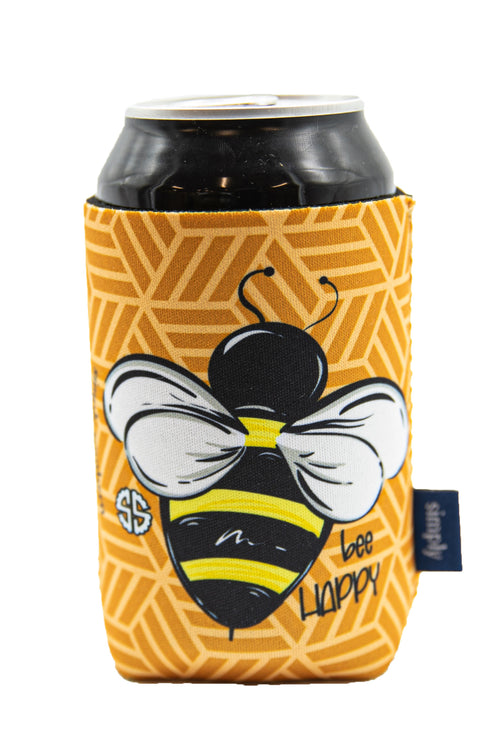 """Bee"" Can Holder by Simply Southern"