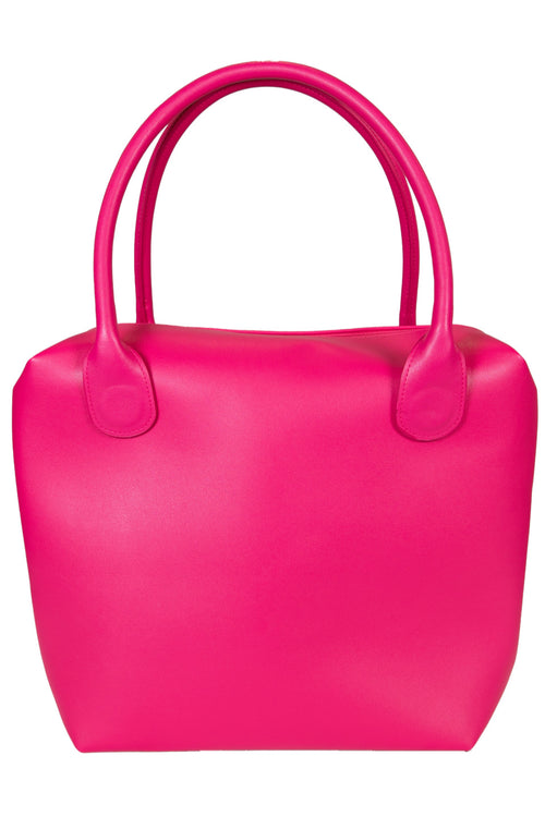 Small Pink Simply Tote Insert by Simply Southern