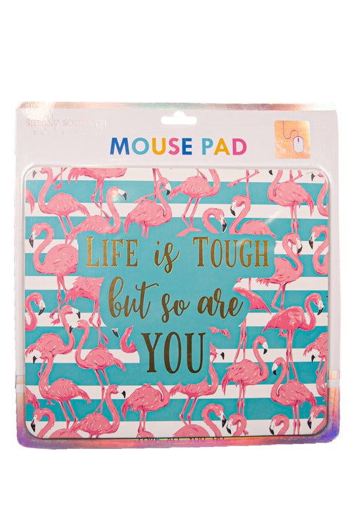 Mousepad by Simply Southern